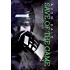 Save of the Game (Scoring Chances Book 2)