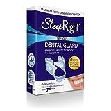 SleepRight Zahnschutz Dura Zähneknirscher-Schiene
