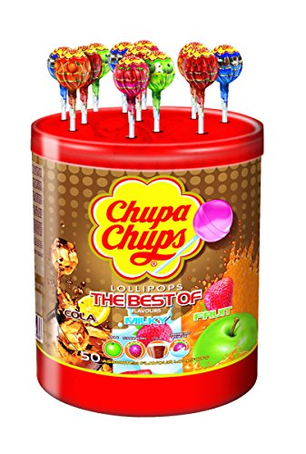 chupa-chups-tubo-de-50-sucettes-best-of-600-g