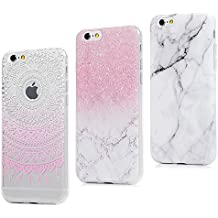 lot 9 coque iphone 6