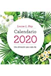 https://libros.plus/calendario-louise-hay-2020-2/