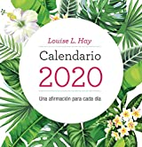 Calendario Louise Hay 2020 (Kepler)