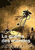 La guerre des mondes - Format Kindle - 9782371130555 - 1,99 €