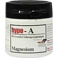 HYPO A Magnesium Kapseln 100 Stück preisvergleich bei billige-tabletten.eu