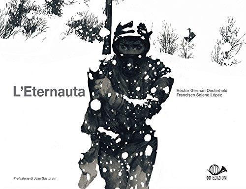 L'eternauta. 1957-2017. Ediz. Anniversario