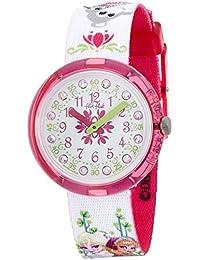 Flik Flak Mädchen-Armbanduhr FLNP019