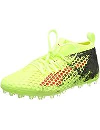 Puma Men's Future 18.2 Netfit MG Footbal Shoes