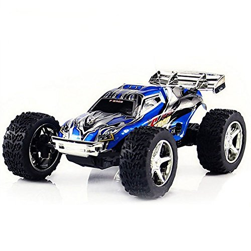 powerlead-prac-c004-rc-car-2wd-132-scale-remote-control-electric-racing-car-high-speed-vehicle-with-