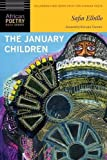 The January Children (African Poetry Book) - Best Reviews Guide