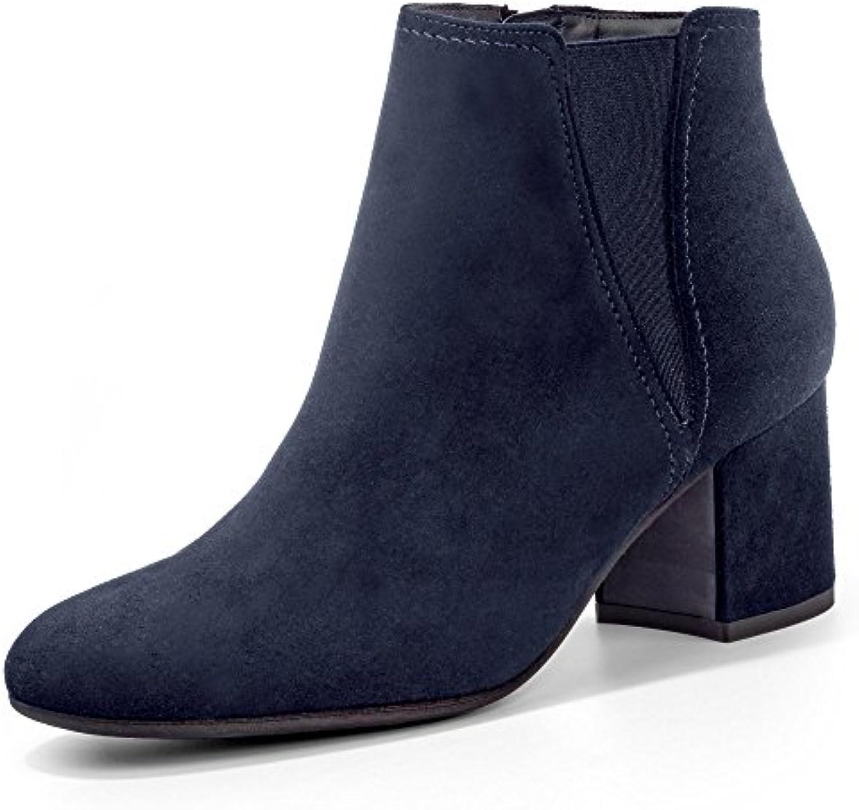 Paul Green 9291 - 2018 Letztes Modell  Mode Schuhe Billig Online-Verkauf