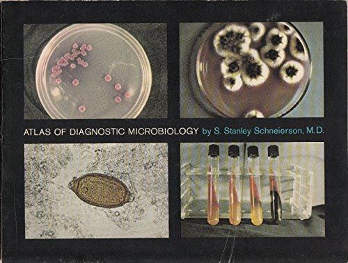atlas-of-diagnostic-microbiology