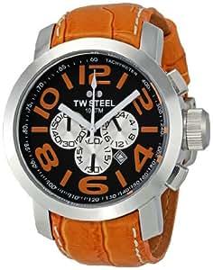 TW Steel montre TW53