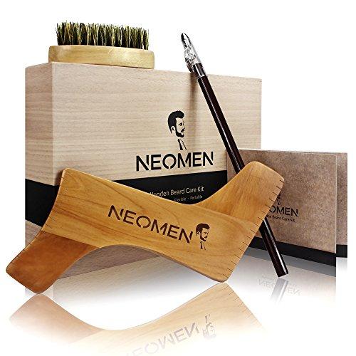 kit-dentretien-pour-barbe-en-bois-patron-de-stylisation-de-barbe-designe-pour-differents-styles-de-b