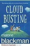 Cloud Busting