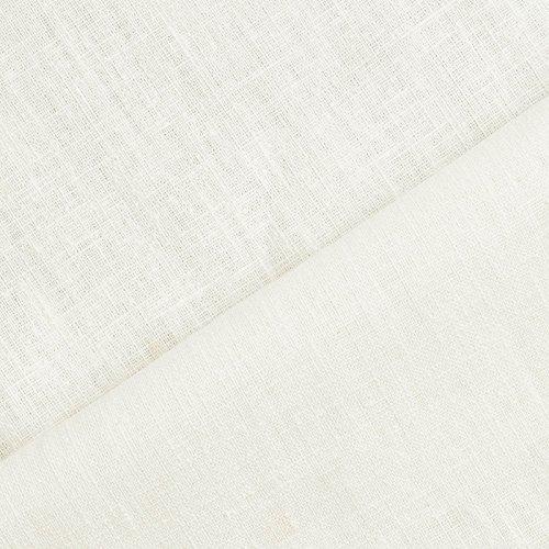 Holmar - Tela 100% lino - Prelavado - Translúcido