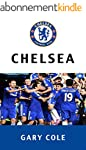 Chelsea FC (English Edition)