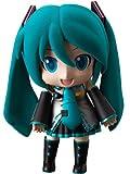 Character Vocal Series 1 PVC Figur 1/8 Mikudayo 20 cm Bild