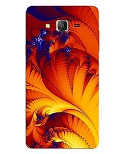 Samsung Galaxy On7 Cover , Samsung Galaxy On7 Back Cover , Samsung Galaxy On7 Mobile Cover By FurnishFantasy