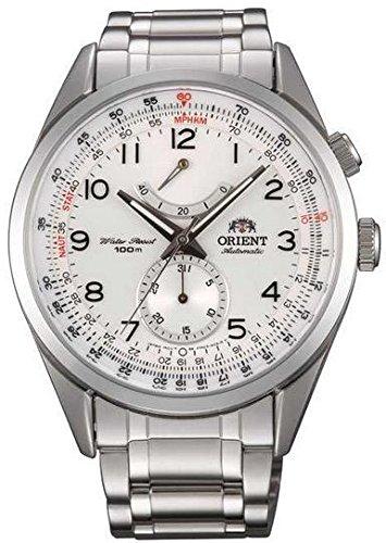 Reloj-Orient-para-Hombre-FFM03002W0