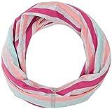 Schals für Babys