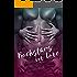 Rockstars in love: Sammelband (Echtzeit + Befreit + Heimkehr)