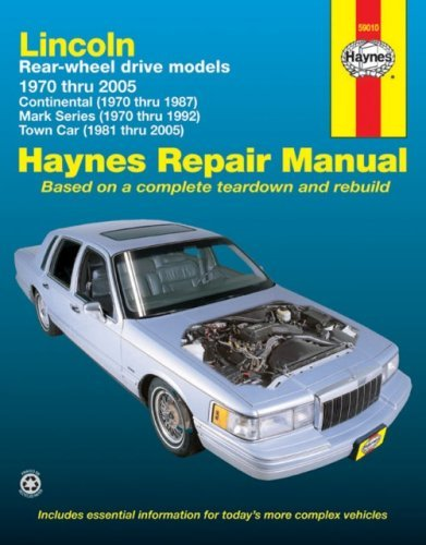 lincoln-rear-wheel-drive-models-1970-thru-2005-continental-1970-thru-1987-mark-series-1970-thru-1992