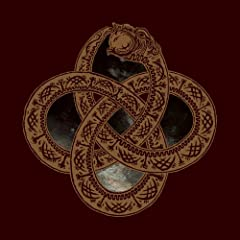 The Serpent & the Sphere