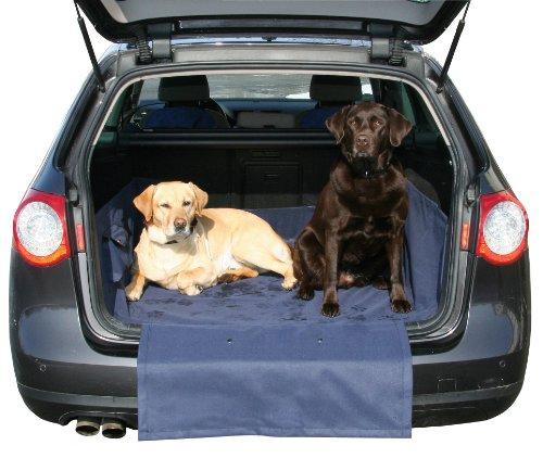 Manta-protectora-para-el-maletero-del-coche-p-ej-para-A4-Passat-BMW-Serie-5