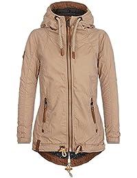 Suchergebnis auf für: brauns Baumwolle Jacken