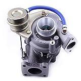 maXpeedingrods 17201-54030-2 Ct20 Turbocompresseur Turbo Turbocharger