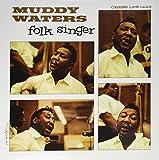 Folk Singer [200 Gram Vinyl] [Import anglais]