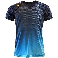 Amazon.es  camiseta tecnica - Luanvi  Deportes y aire libre 7cb2b890be374