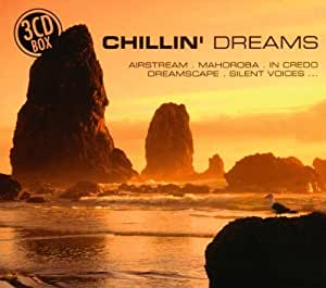 Various - Chillin' Classic