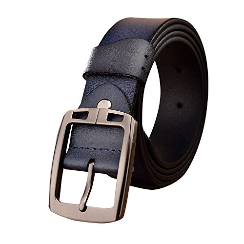 menschwear-mens-full-grain-leather-belt-central-buckle-blue-1115cm