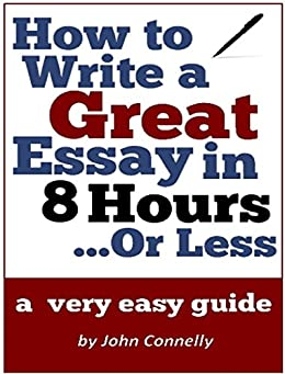 Essay Learning English Is Not Easy We Consider Why English Is So Hard To  Learn Not ...