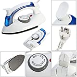 Travel Irons - Best Reviews Guide