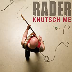 Knutsch me