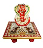 Chowki-Ganesh