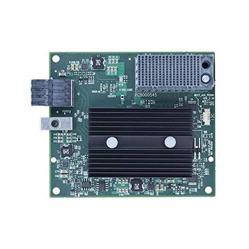 Lenovo DCG Flex System EN4132 2-port 10Gb Ethernet Adapter (Lenovo Flex 10 Zubehör)