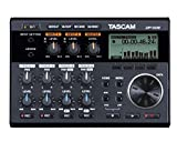 Best Grabadoras de voz Tascam - Tascam DP-006Portastudio Digital 6Tracking portátil multi-traccia Grabadora Review