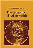 The Economics of Adam Smith (Heritage Book 1)