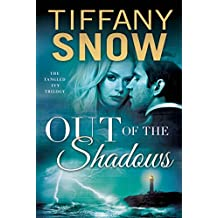 Out of the Shadows (Tangled Ivy Book 3) (English Edition)