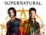 Supernatural - Staffel 13 [dt./OV]