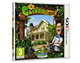 Cheapest Gardenscapes 3D on Nintendo 3DS