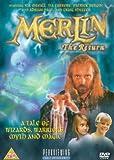 Merlin: The Return [DVD]