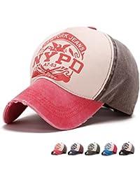 Amazon.es    - Sombreros y gorras   Accesorios  Ropa a7d629d72b7