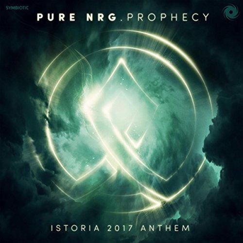 Prophecy [Istoria 2017 Anthem]...
