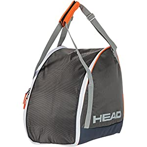 HEAD Skischuhtasche