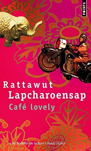 caf-lovely