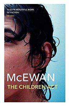The Children Act de [McEwan, Ian]